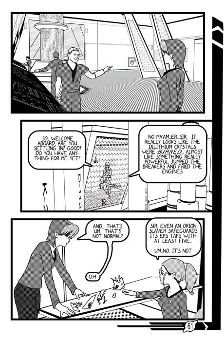 Champion Page 058