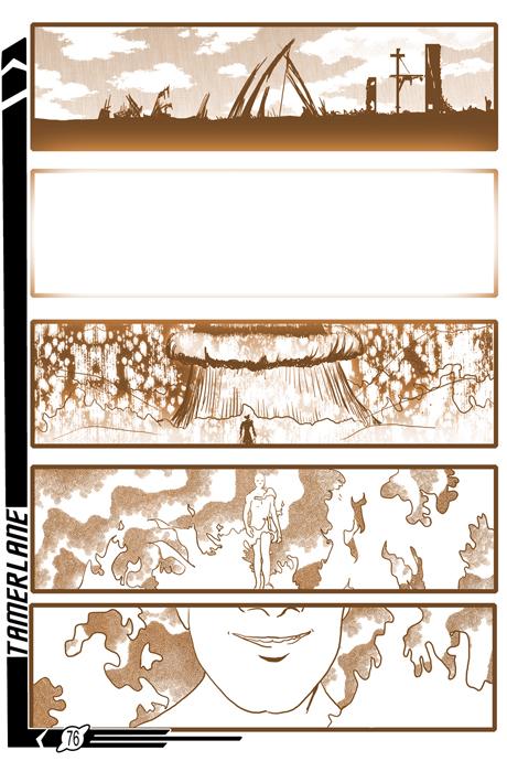 Champion Page 073