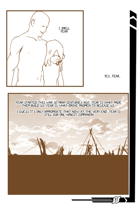 Champion Page 078