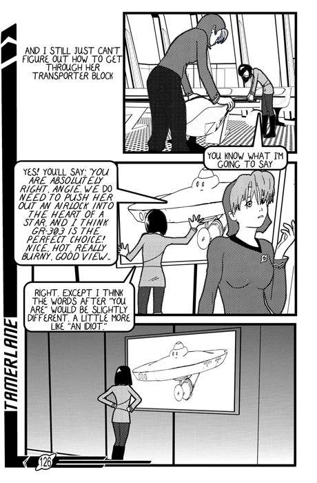 Champion Page 121