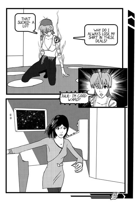 Champion Page 148
